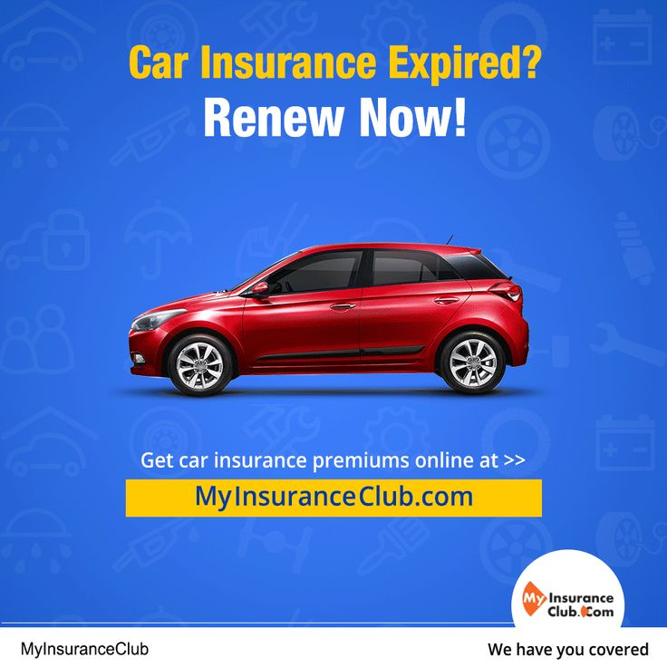 Compare Third Party Car Insurance Online