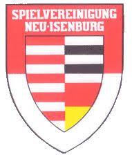 Spielvereinigung Neu-Isenburg