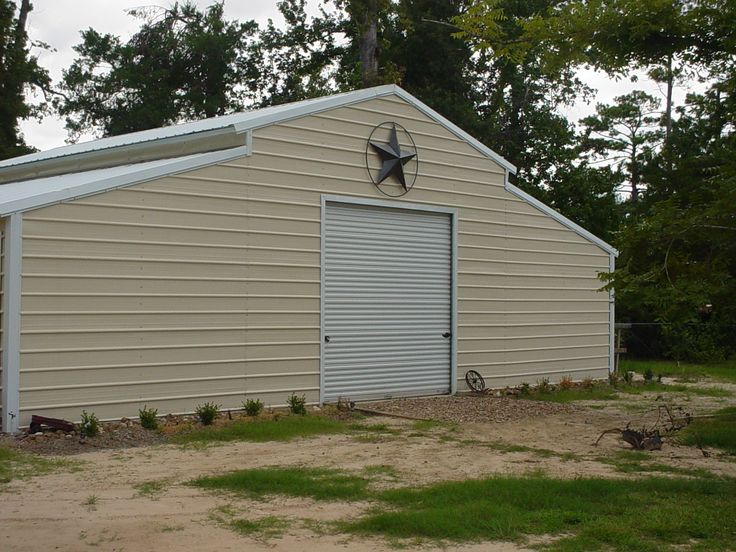 texwin pole barns is the regions leader in quality engineered in post frame barn or pole barn buildings get the building you want for a price that will