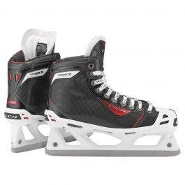 CCM RBZ 90G Sr. Goalie Skates