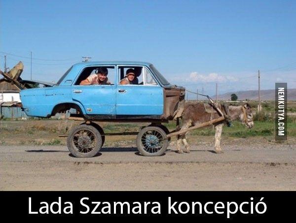 109859-lada-szamara-ddd.jpg (600×453)