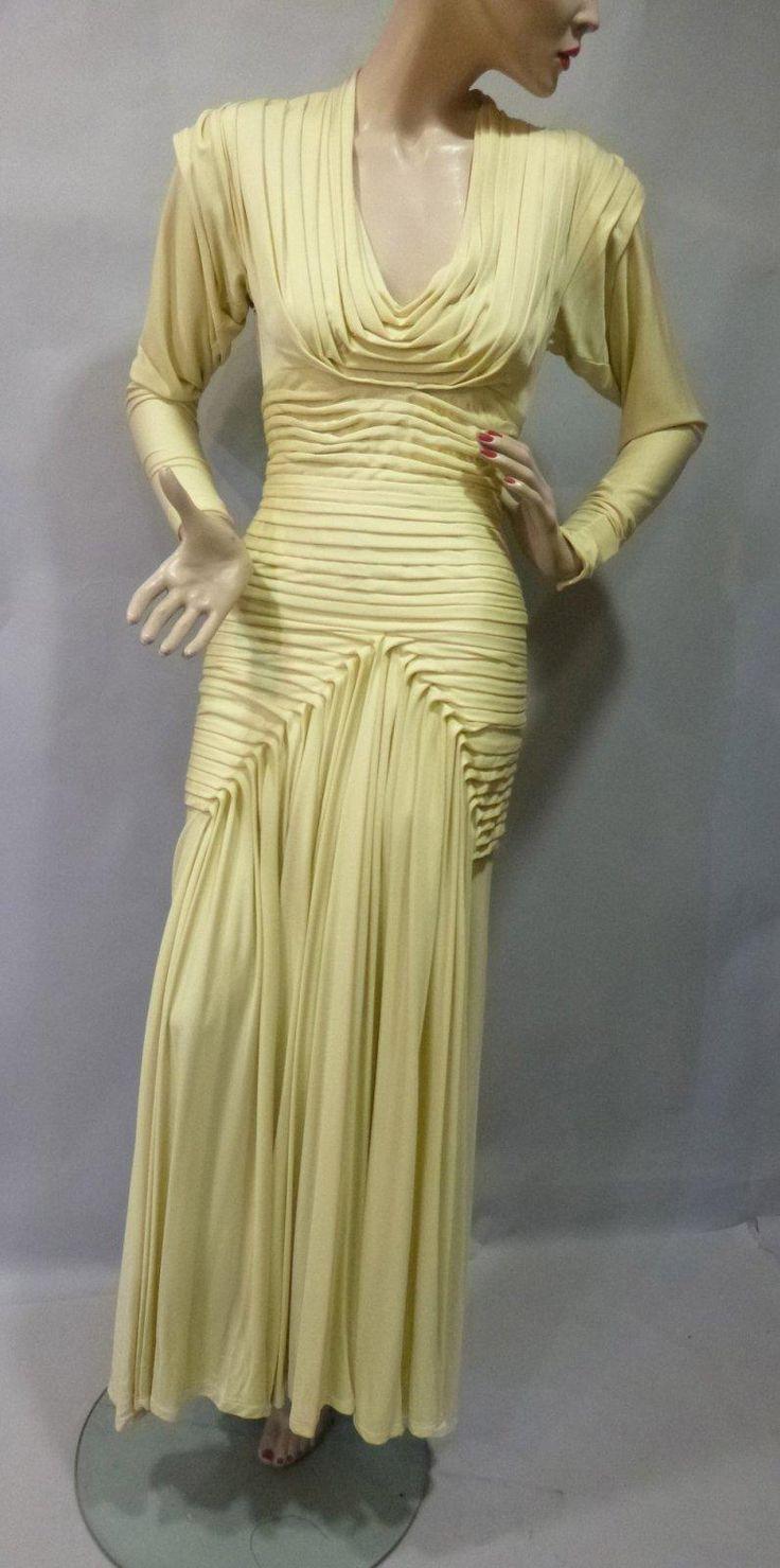 810 best In Time. images on Pinterest | Fashion vintage, Vintage ...