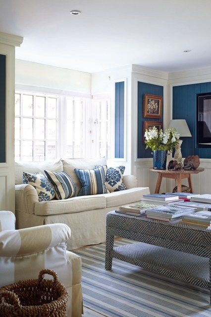 31 Best Images About Small Living Rooms On Pinterest