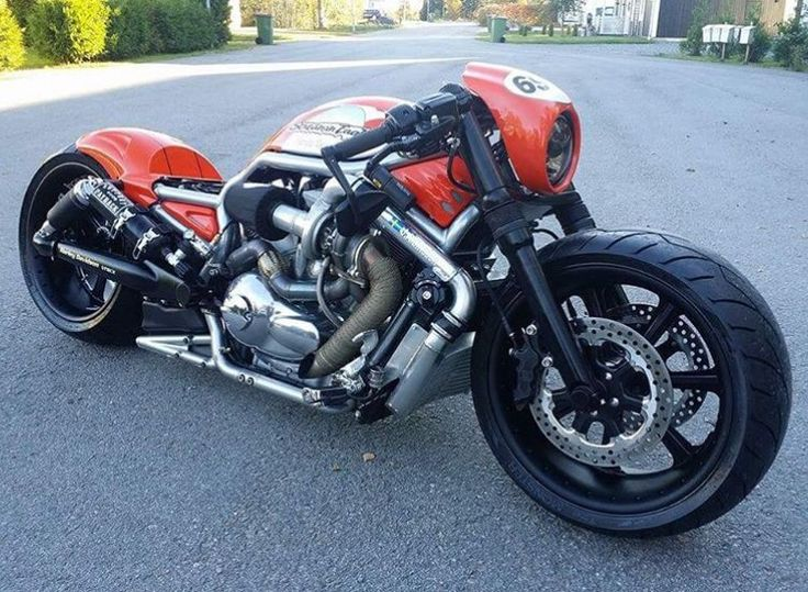 1436 Best Hott Rods Images On Pinterest Harley Davidson Custom