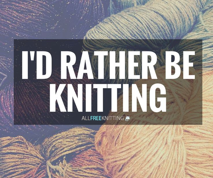 Knitting Humor Posters : Booties knitting