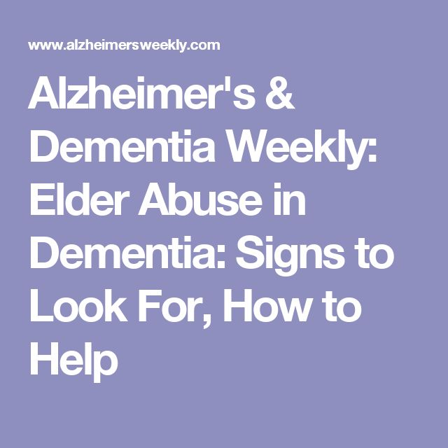 Best 25+ Dementia Signs Ideas On Pinterest  Parkinson's. Weather Signs. Oversized Signs Of Stroke. Opacity Signs. Trouble Signs. Gun Signs. Allergic Reaction Signs. Fate Signs. 16th Century Signs