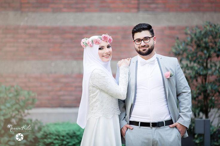 Rabia & Mustafa. #nesrinkilicphotography #wedding #photography #prewedding #düğünfotoğrafcısı #photoshop #buket #gelinlik #düğündernek #kına  #henna #weddingphotographer #weddingday #nisan #dugun #weddingdress #trailer #epic #weddingday #bride #hochzeit #marriage #dugunhikayesi #gelin #gelinlik #cinema #bruiloft #ask #videography