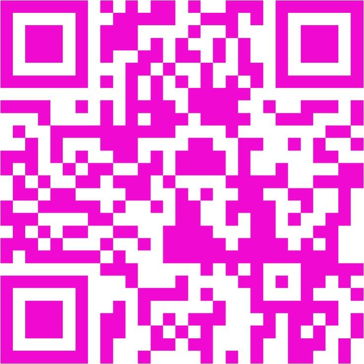 45 best QR code examples that inspire images on Pinterest | Qr ...