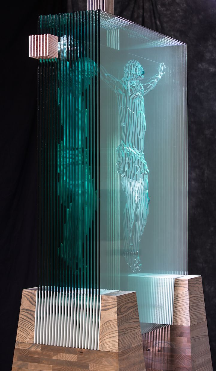 22 Best Images About Acrylic Models On Pinterest Beijing