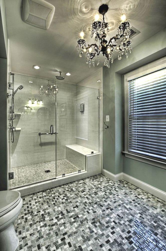 washroom renovation cost Remodeling Bathroom in 2018 Pinterest