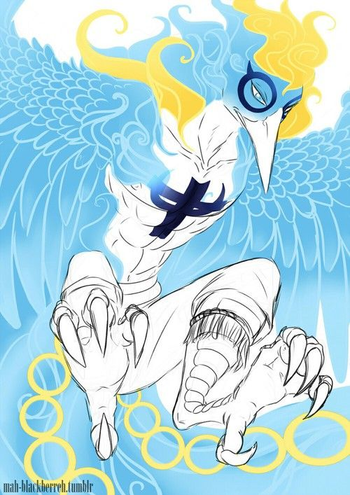 one piece and marco the phoenix image