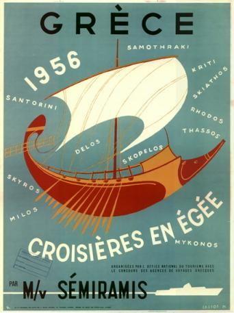 1950_19.jpg (342×457)