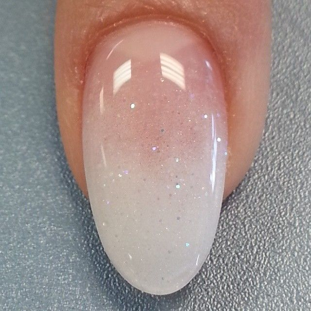 Instagram media by thenailboss - Thenailboss difference. .#notpolish. ..