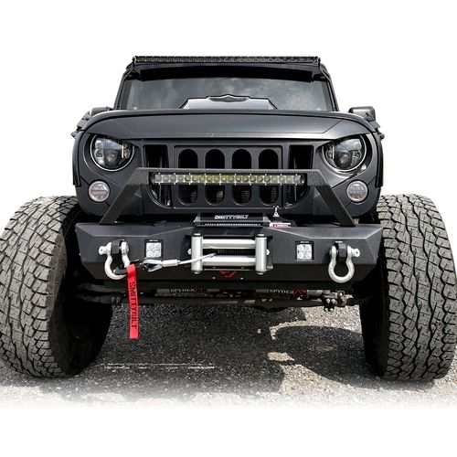 Parts And Accessories For Jeep Wrangler Jk Jk Tj Wrangler
