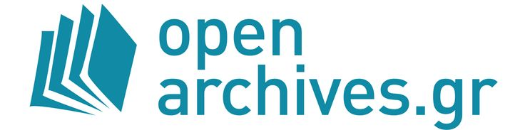 http://openarchives.gr/ - Search Greek science digital content and culture | openarchives.gr