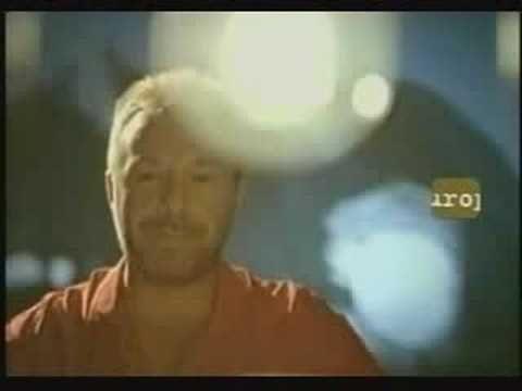 Leon Gieco / Los salieris de Charly (Video Oficial) - Yo soy uno del clan!