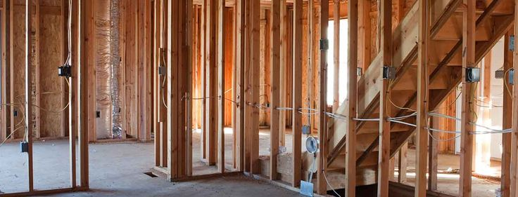 Are you looking for electrician in salt lake city? If yes, then you are at right place where you get best and professional electrician salt lake city services at affordable prices.