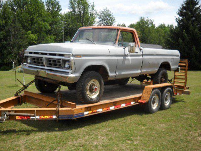 Houston Craigslist Cars Trucks For Sale By Owner In 2020 Craigslist Cars Trucks For Sale Trucks