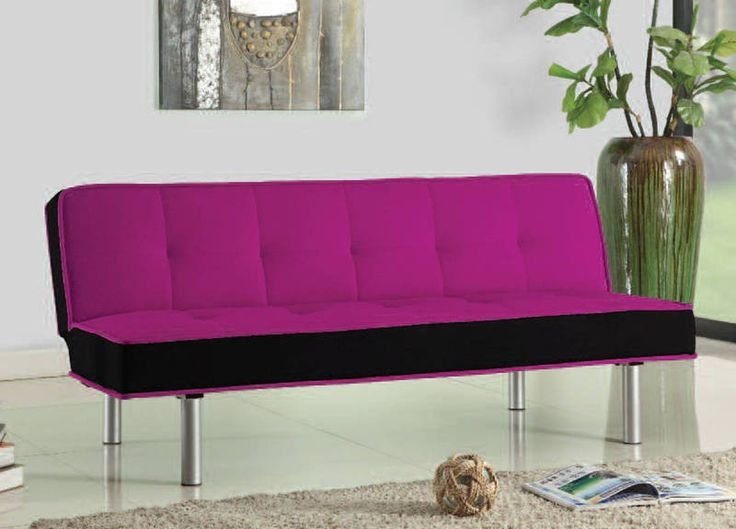 11 best Home: Futon images on Pinterest | Futons, For the home and ...