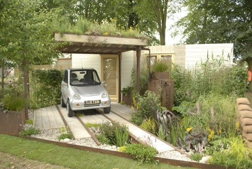 1000 Images About Carports On Pinterest Small Yards