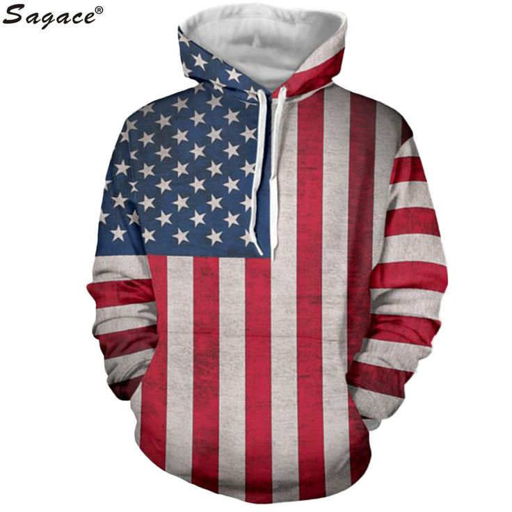 SAGACE Men Outerwear American Vintage Clothing Hip Hop Coat #hats, #watches, #belts, #fashion, #style