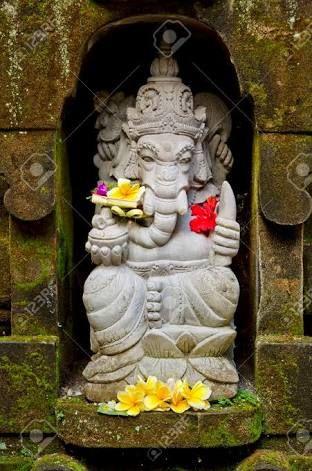 Image result for ganesha indonesia
