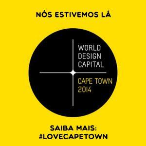 WDC2014 #lovecapetown