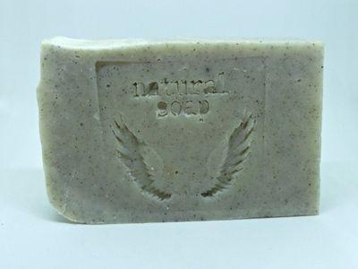 Fisherman & Gardeners Soap