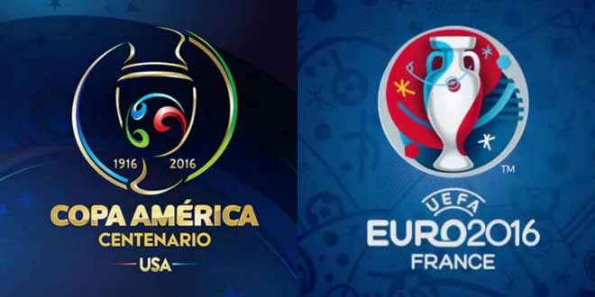 UNIQUE, Welcome to watch soccer game Copa America Centenario 2016 Live Stream. Watch America's and the region's premier sporting events Copa America USA Directly On Your PC, Laptop and Mobile. Here you can watch Copa America Centenario 2016 event full… Continue Reading →