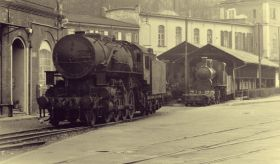 #Cosenza - #Catanzaro: today 2 #trains and 1 bus for a 3 hour journey. Once, the train journey took just 1 h. Why? http://bcove.me/teb0h18p  Credits Alessandro Corona via Flickr Video Il fatto quotidiano  @mobilitadolce @ilFattoQuotidiano #Italy #train