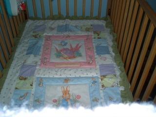 38 best beatrix potter images on pinterest baby room for Beatrix potter bedroom ideas