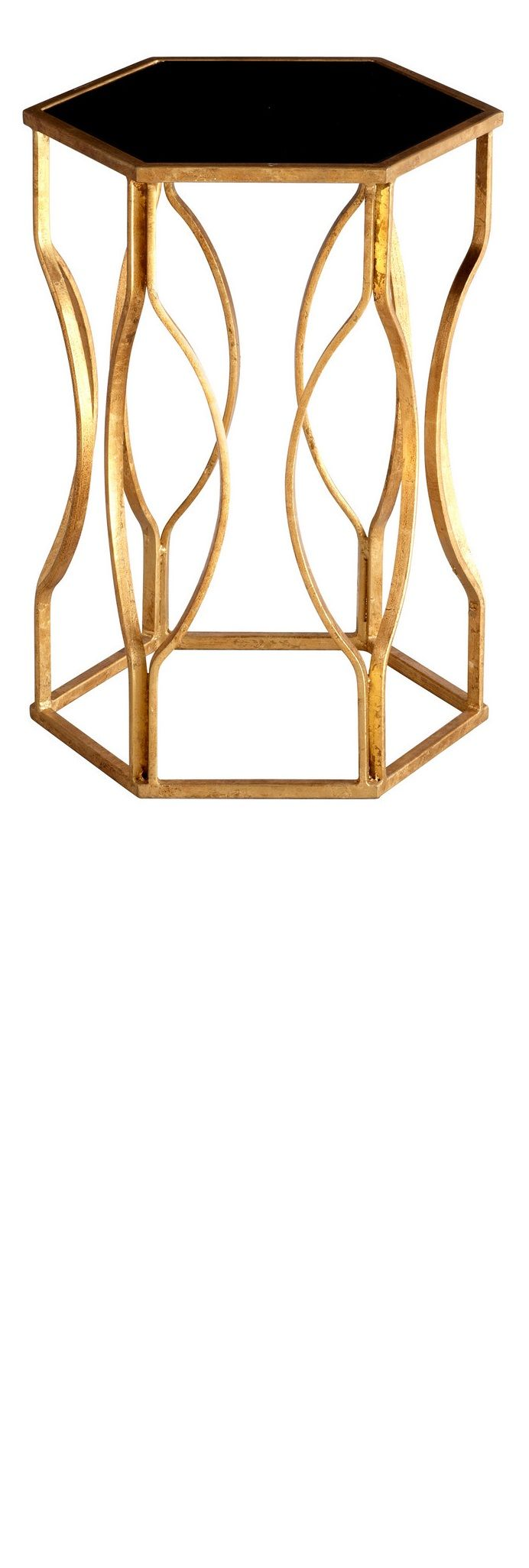 86 best Luxury Side Tables images on Pinterest Contemporary side