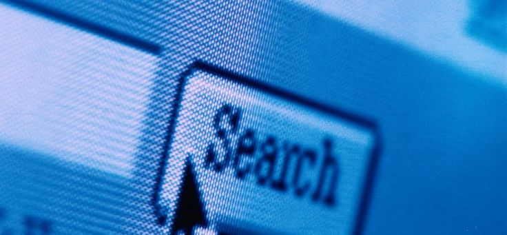 5 Reasons People Aren't Searching Your Website   Inc.com