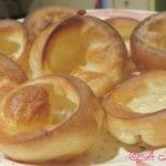 The+BEST+fool+proof+Yorkshire+pudding+recipe!