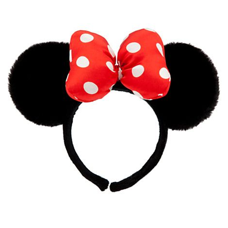 http://www.disneystore.com/minnie-mouse-ears-headband-for-women/mp/1319177/1000292/