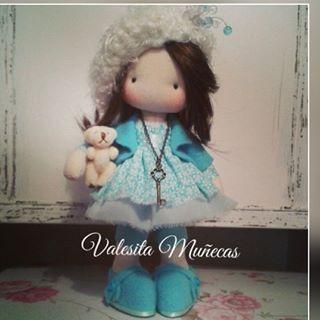 Valesita dolls (@valesita_dolls) • Instagram photos and videos
