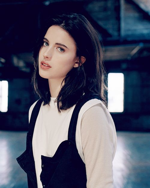17 Best images about Margaret Qualley on Pinterest | Smile