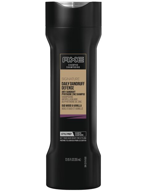 You can get free plus overage Axe hair products at Walmart through April 15th!