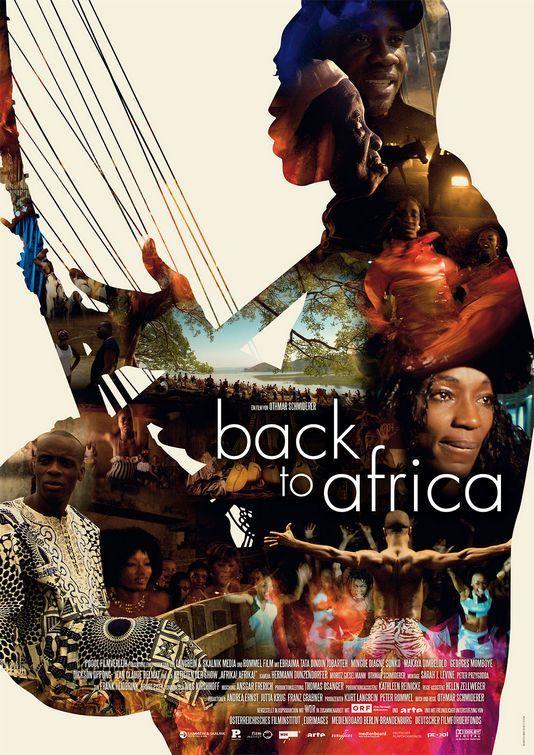 ... via http://www.impawards.com/2008/back_to_africa.html