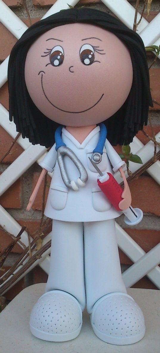 Enfermera 04
