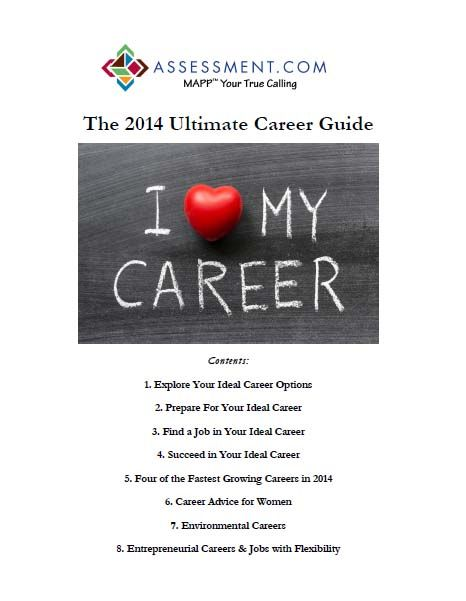 The  Best Career Assessment Ideas On   Career