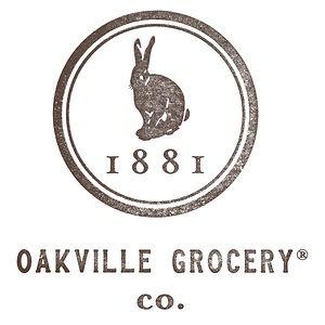 oakville grocery, napa ca.