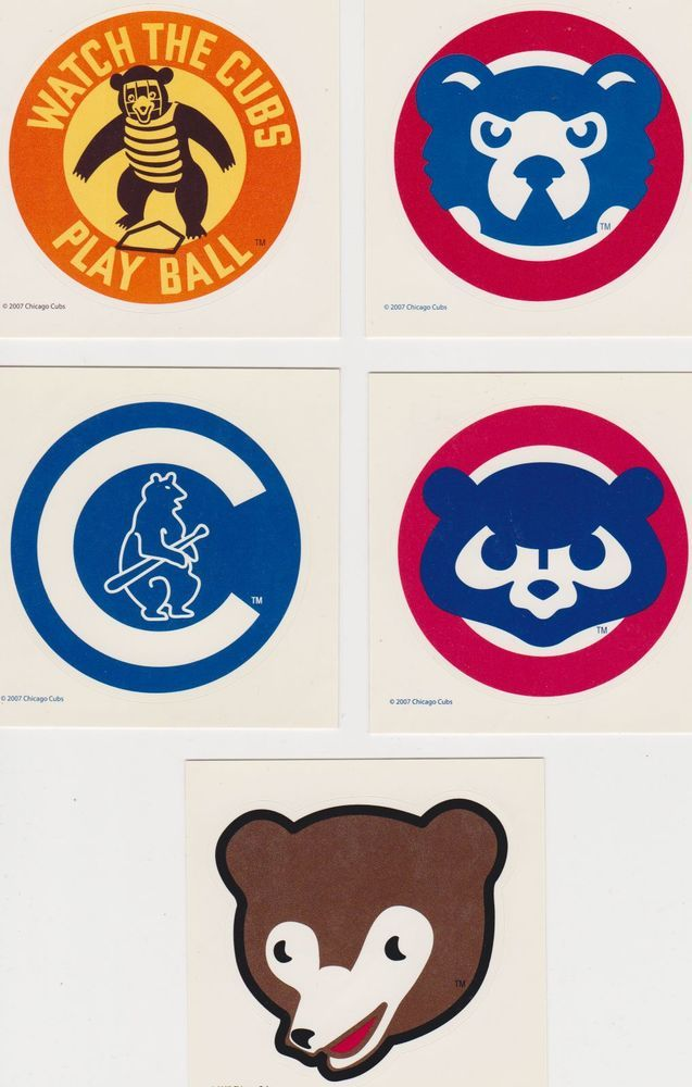 341 best images about cubs stuff on pinterest logos