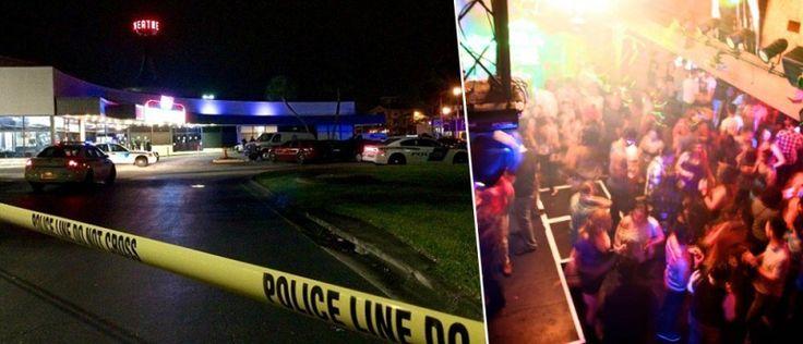 ΕΚΤΑΚΤΟ: Πυροβολισμοί σε μπαρ στο Οχάιο - Αναφορές για νεκρούς