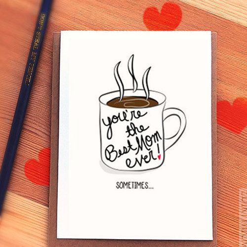 150 best Funny Greeting Cards images on Pinterest | Funny greeting
