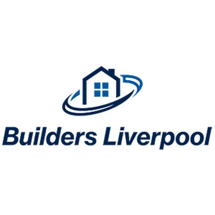 7 best db general builders images on pinterest bench block paving reputable builders in liverpool malvernweather Image collections