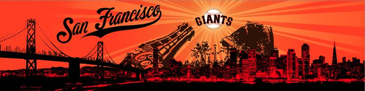 Sf Giants Tattoos | giantsshot1.png