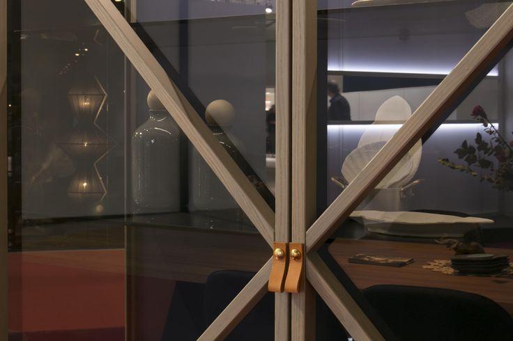 #salonedelmobile #milandesignweek #design #interiordesign #forthehome #miniforms #inspiration