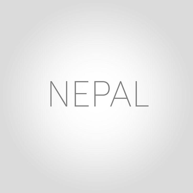 ¿Conoces Nepal? En Nepal hay 8 de las 14 montañas más altas del mundo. Estas cumbres de #piedra se elevan a más de 8000 metros sobre el nivel del mar. Una piedra convertida en talismán que ahora te puedes llevar a casa con #CasaInfinita