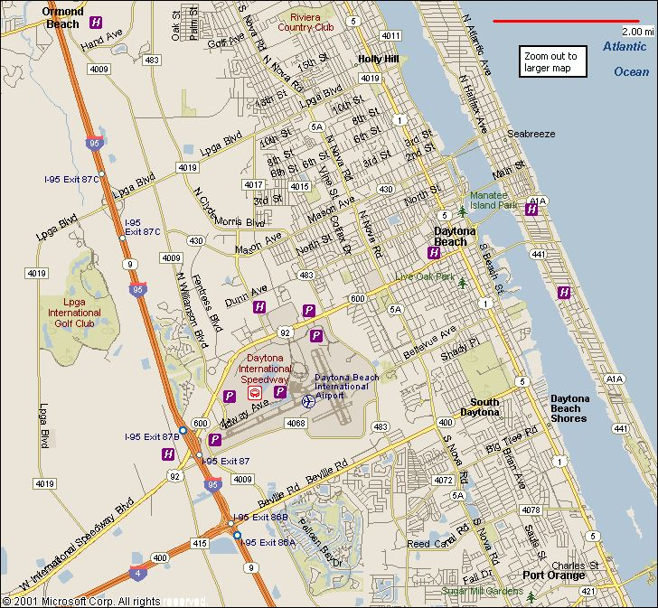 daytona beach muslim Find mosques in daytona beach, fl on yellowbook get reviews and contact details for each business including videos, opening hours and more.